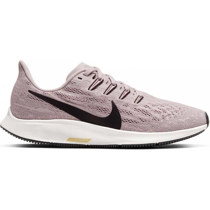 Nike Air Zoom Pegasus 36 Femmes Chaussures running