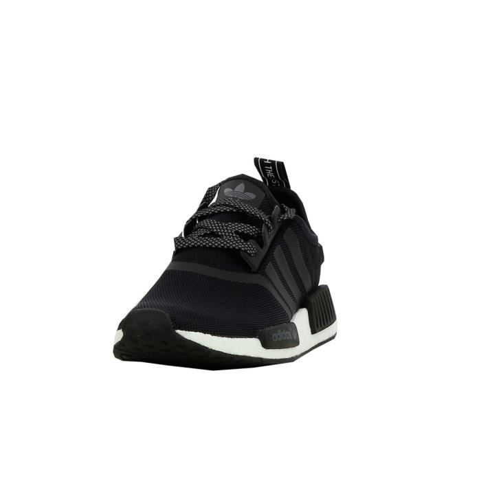 Nmd Runner S31505 Originals Basket Adidas EqCpPw4w
