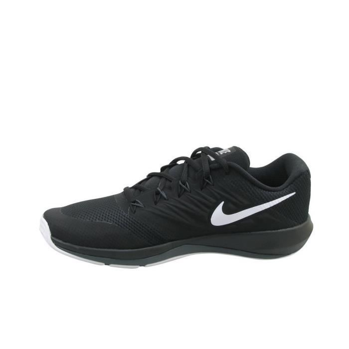 Chaussures Nike Lunar Prime Iron II