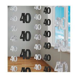 40 ans anniversaire achat vente 40 ans anniversaire. Black Bedroom Furniture Sets. Home Design Ideas