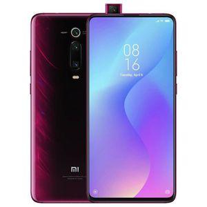 SMARTPHONE Xiaomi K20 Pro MI 9T Pro 855 6 + 128 Go Octa 6,39