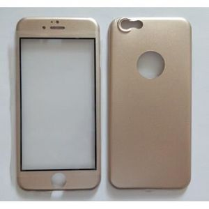 coque iphone 6 protege ecran