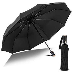 Circular Escalofriante Nunca  Parapluie golf - Achat / Vente pas cher - Soldes° dès le 15 juillet !  Cdiscount - Page 6