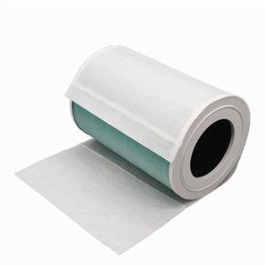 1//2 Filtre /à Poussi/ère Hepa Haude 8Pcs Coton /électrostatique /épaississant pour Purificateur dair Mi Climatisation Purificateur dair Pro