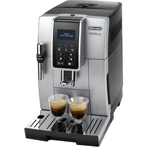 MACHINE À CAFÉ Delonghi FEB3535SB Cafetière Expresso