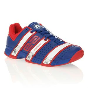new york new product entire collection ADIDAS Stabil Optifit FFH Homme - Prix pas cher - Cdiscount