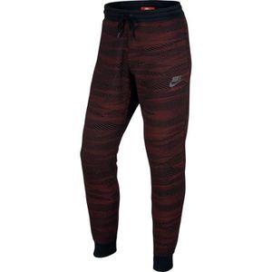 Covalliero Techno Pantalon pour Femme Noir 42 cm