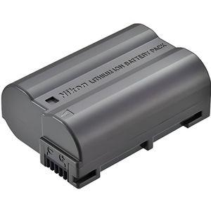 BATTERIE APPAREIL PHOTO Nikon EN-EL15 Batterie pour Appareil photo Nikon L