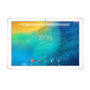 TABLETTE TACTILE Teclast Tablette Tactile