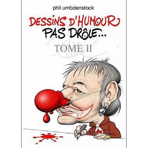 Dessins D Humour Pas Drole Achat Vente Livre Les Petites Vagues Editions Parution 07 11 2011 Pas Cher Cdiscount