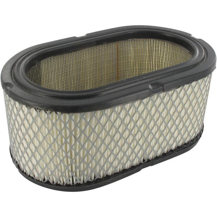 Filtre à air ONAN 140-2597 - 140-2199
