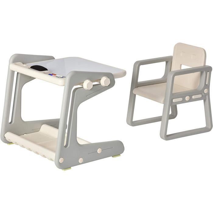 TABLEAU ENFANT BUREAU TABLEAU ENFANT 2 EN 1 conception 2 en 1 bureau tableau blanc permettant votre enfant de profiter de dif30