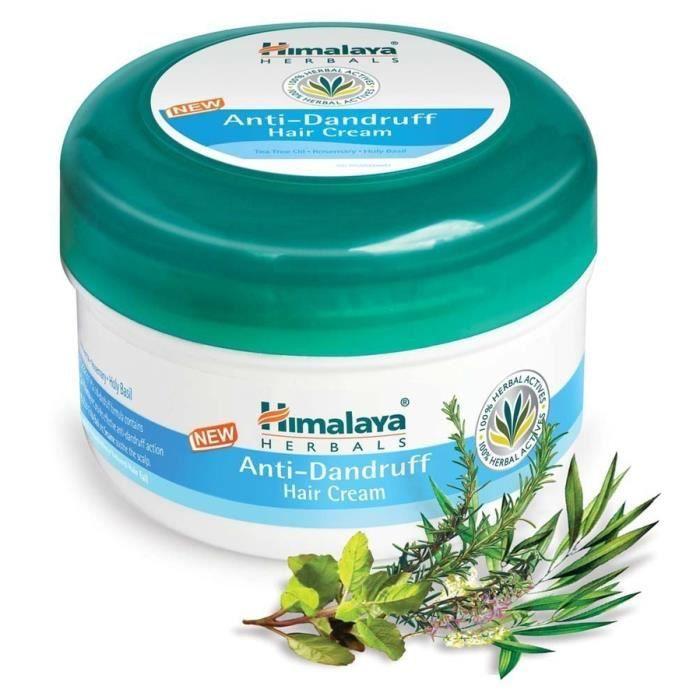 Himalaya Herbals Himalaya Herblas - Gentle Exfoliating ABRICOT SCRUB with Natural Vitamin E - 75 ml - 2007A