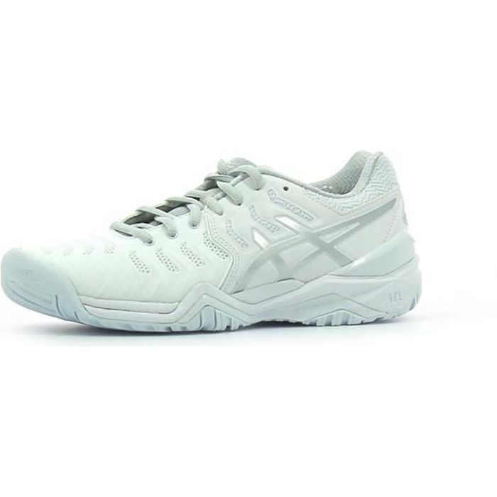 Chaussure de Tennis Asics Gel Resolution 7 women