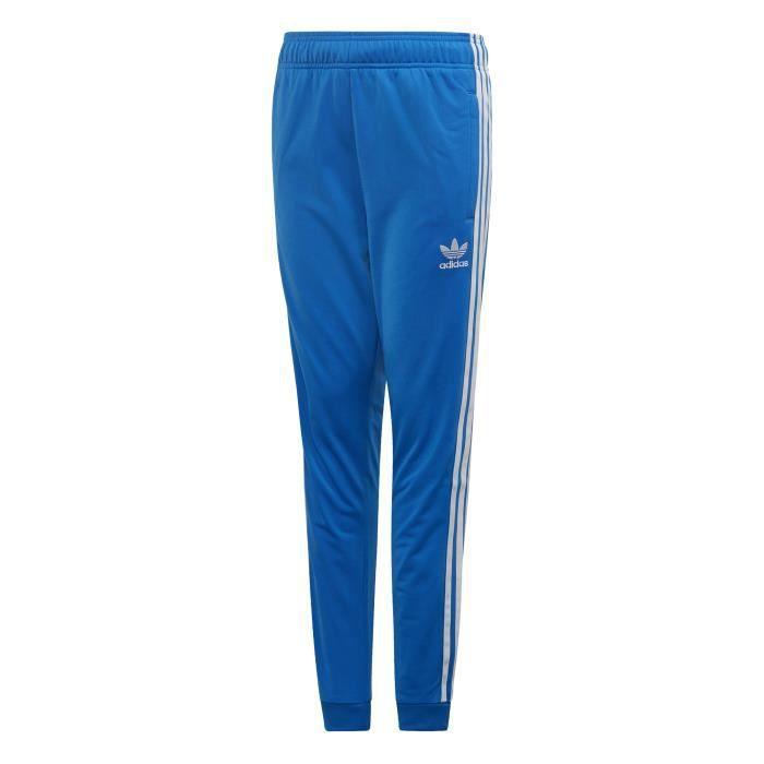 Pantalon junior adidas SST