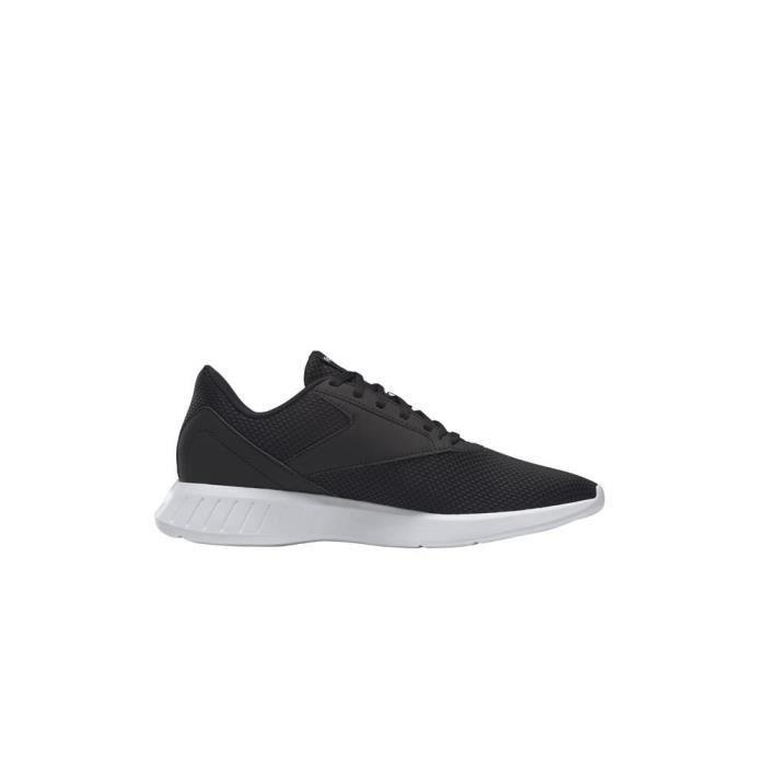 Chaussures de running Reebok Lite 20 48,5