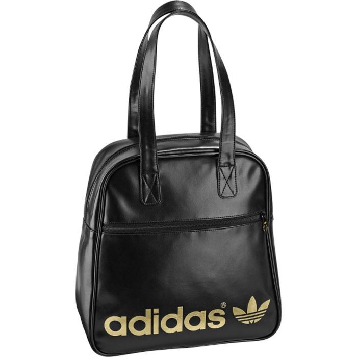 Sac Main Original Sac à Main Adidas Originals ac