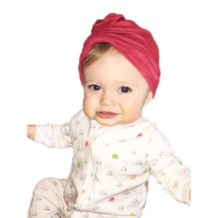 bandeau bonnet b b naissance fille hiver enfant bonnet. Black Bedroom Furniture Sets. Home Design Ideas