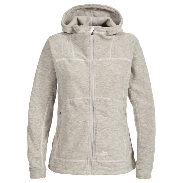brand new e96de 93265 scorch-sweat-a-capuche-en-polaire-completement-zip.jpg