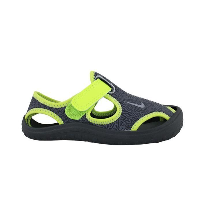 NIKE SUNRAY PROTECT (PS) 903631 002 9mkECJQ80