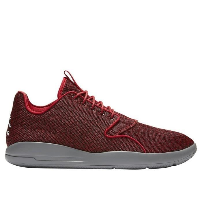 new arrival 32e2c b8aee BASKET Chaussures Nike Air Jordan Eclipse
