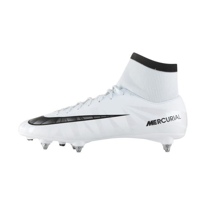 best shoes classic styles cheap price nike mercurial blanc cr7