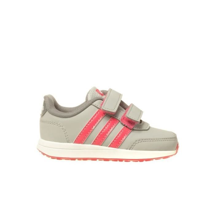 Chaussures Adidas VS Switch 2 Cmf Inf