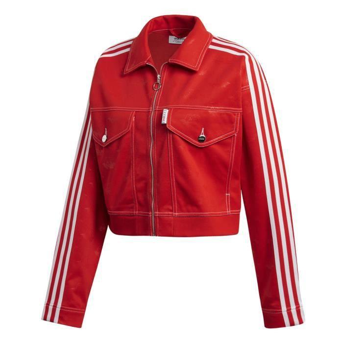 Survêtements Adidas originals Sport Femme - Achat / Vente ...