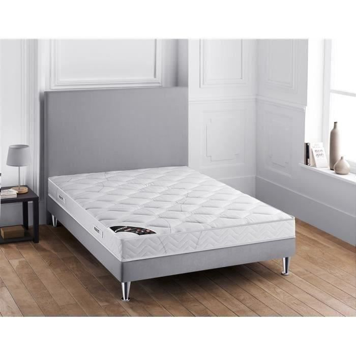 matelas latex 160x200 cm roxane pirelli achat vente matelas cdiscount. Black Bedroom Furniture Sets. Home Design Ideas