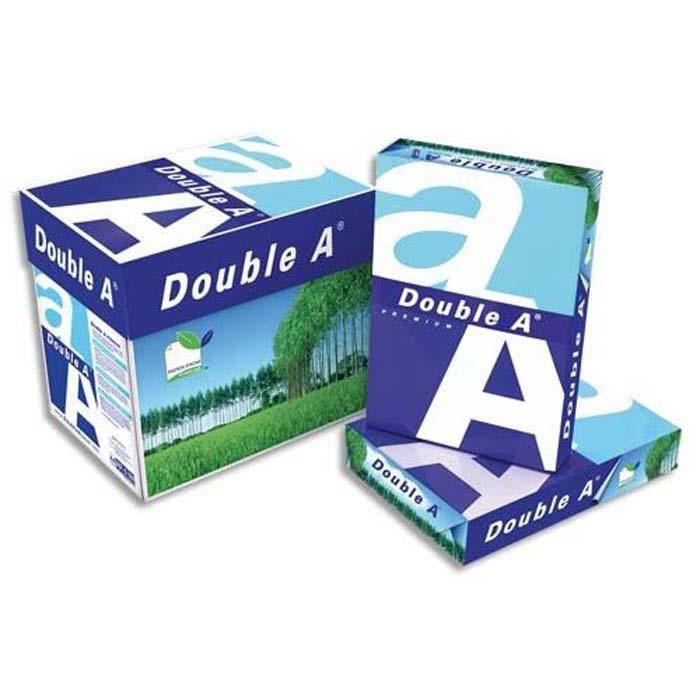 papier sans chlore extra blanc Pioneer ANTALIS Ramette de 250 feuilles A4 110g