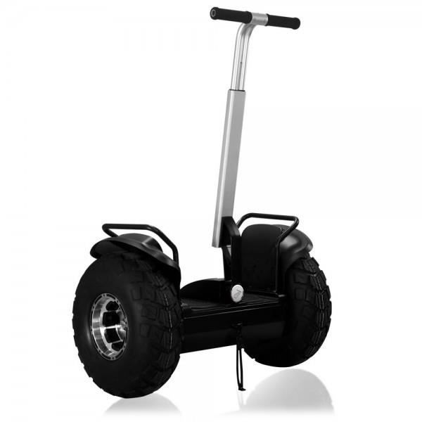 gyropode tout terrain scooter achat vente gyropode gyropode tout terrain scooter cdiscount. Black Bedroom Furniture Sets. Home Design Ideas