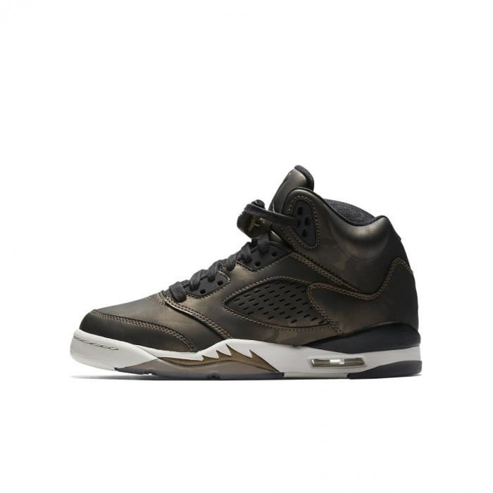 Premium Basket Air Heiress 030 Jordan 5 919710 Nike Retro gSqwSCpx