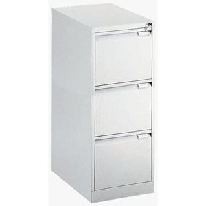 classeur 4 tiroirs achat vente classeur 4 tiroirs pas cher cdiscount. Black Bedroom Furniture Sets. Home Design Ideas
