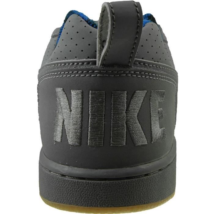 Chaussures Nike Court Borough Low Prem