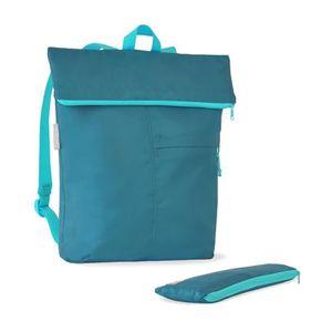 SAC À DOS Sac à dos Voyage léger - Un sac à dos pliable Sac