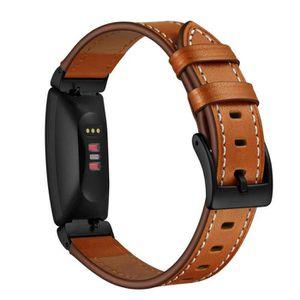 BRACELET DE MONTRE Le remplacement de la mode bracelet en cuir Wrap B