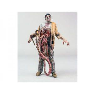 FIGURINE - PERSONNAGE Figurine - The Walking Dead - Tv Series Bungle ...