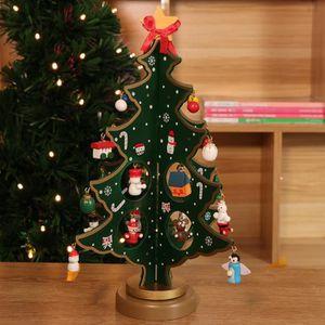 150 x cintres Décoration de Noël Arbre de Noël décorations babioles crochets 2 Tailles