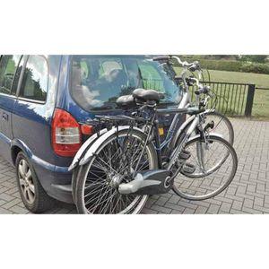 PORTE-VELO porte-vélos 2 vélos