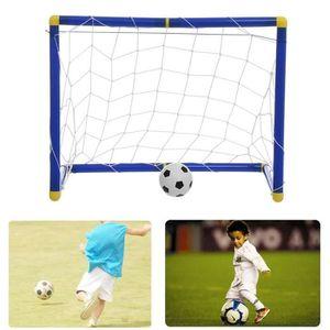CAGE DE FOOTBALL KH MINI But De Football Pour Enfants Avec Football