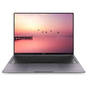 NETBOOK HUAWEI MateBook X Pro MACH - 16Go +512Go - Ordinat