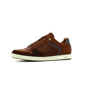 Baskets basses Pantofola d'Oro Allassio Uomo Low