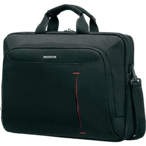 SACOCHE INFORMATIQUE SAMSONITE Sacoche Guardit 17,3