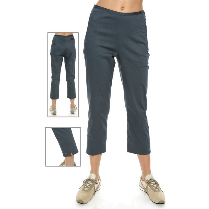 nike pantalon golf femme achat vente pantalon nike pantalon golf femme cdiscount. Black Bedroom Furniture Sets. Home Design Ideas