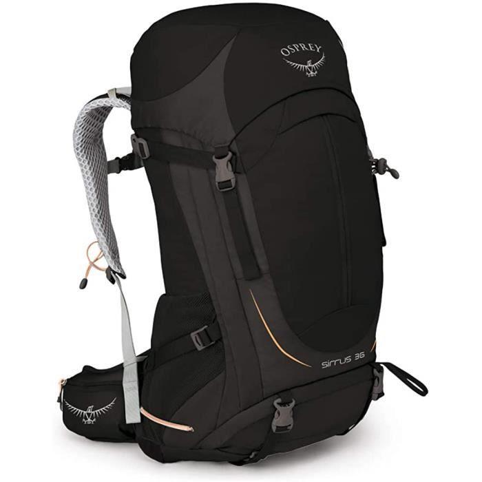 Osprey Sirrus 36 Sac à dos de randonnée pour femme