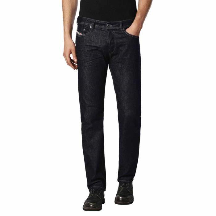 Vêtements homme Jeans Diesel Waykee 084hn L32