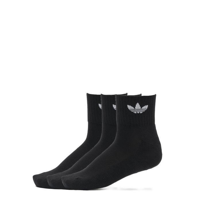 adidas Originals Homme Sous vêtements & Maillots / Chaussettes Mid Ankle
