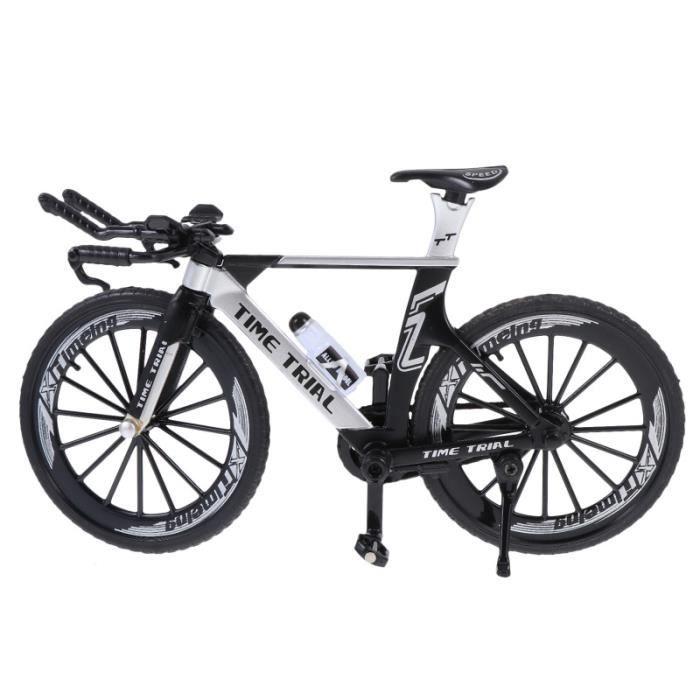 1pc Home Office Bureau Porneau Vélo Décor vélo pour la maison velo de ville - beach cruiser - velo hollandais cycles