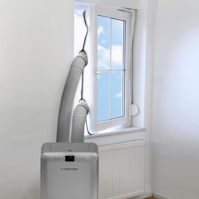 Kit de calfeutrage AirLock 200 pour climatiseur