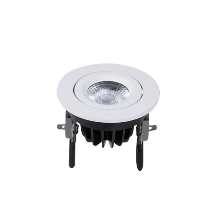Free spot led encastrable plafond cuisine luminaire cuisine with spot led encastrable plafond - Spot led encastrable plafond cuisine ...